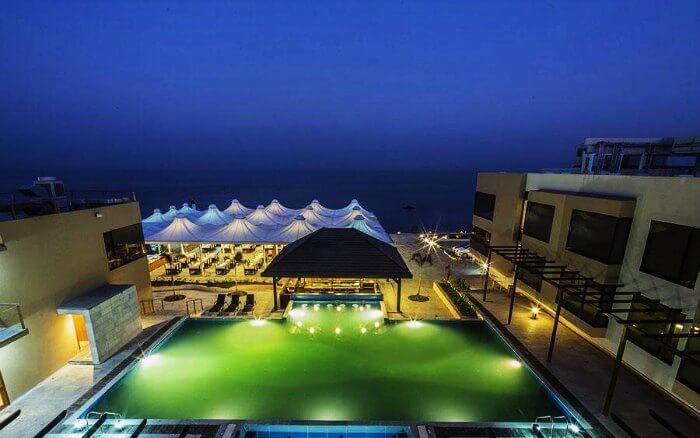 20 Best Resorts Near Mumbai For A Quick Relaxing Getaway