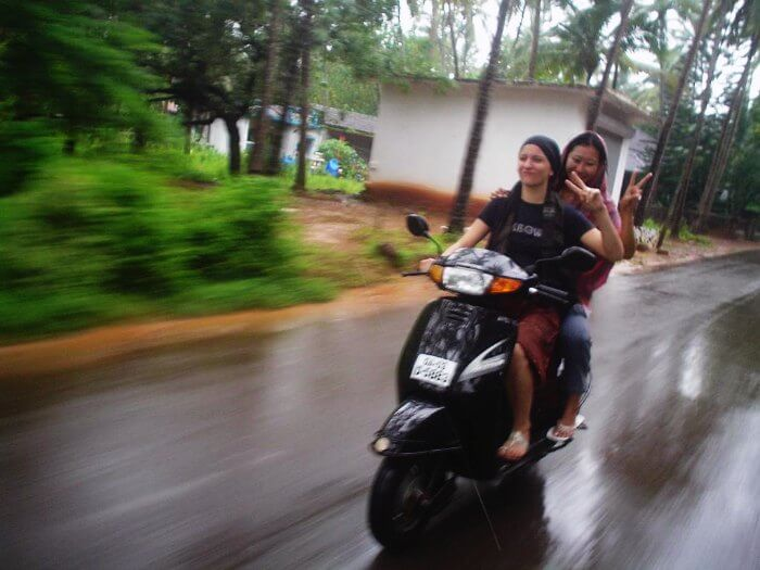 11 Amazing Things To Do In Goa In Monsoons For A Kickass Trip