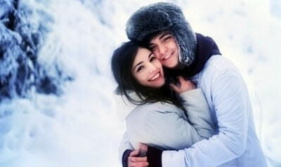 best honeymoon places in himachal pradesh