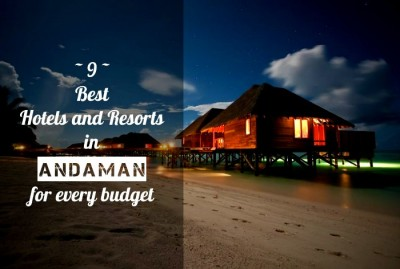 hotels and resorts in andaman-cover