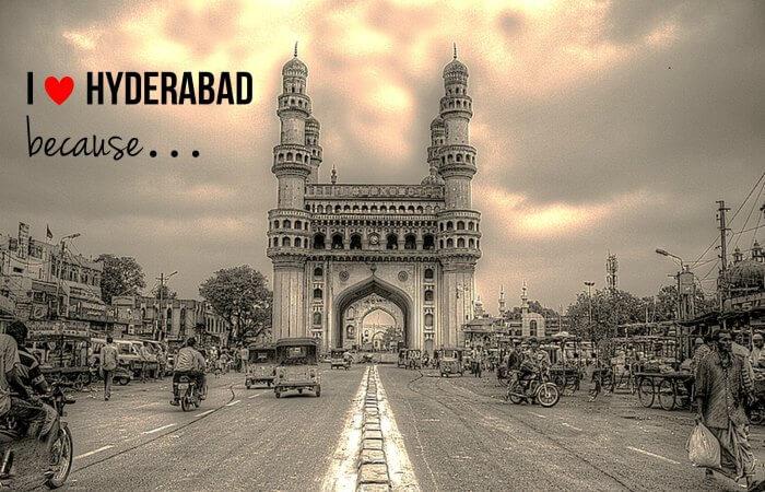 ilovehyderabad-cover
