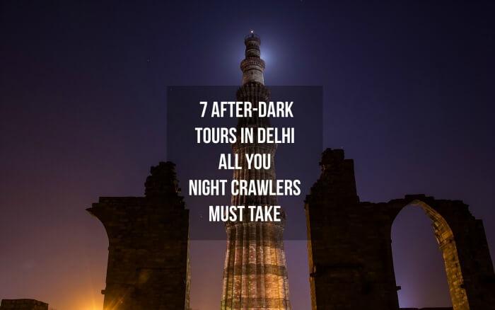 night-tours-delhi-cover