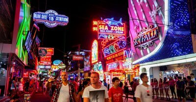 nightlife-in-bangkok