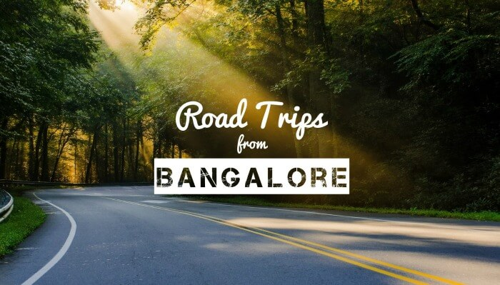 road-trips-from-bangalore-cover