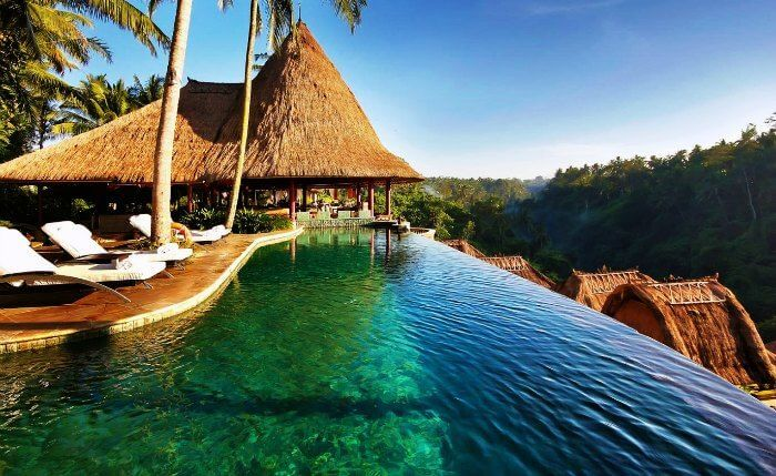 Honeymoon Travel Packages Outside India