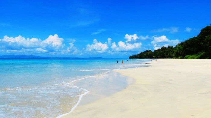 50 Best Beaches In India You Must Have On Your Bucketlist