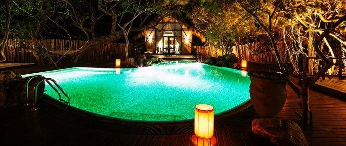12 Utterly Romantic Honeymoon Places In Sri Lanka In 2018