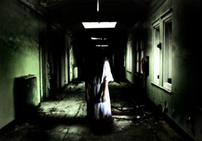 The spookiest places in Delhi which are allegedly haunted