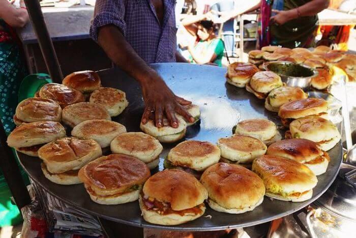 New Lucky Restaurant Kanpur