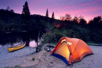 Camping-near-Delhi
