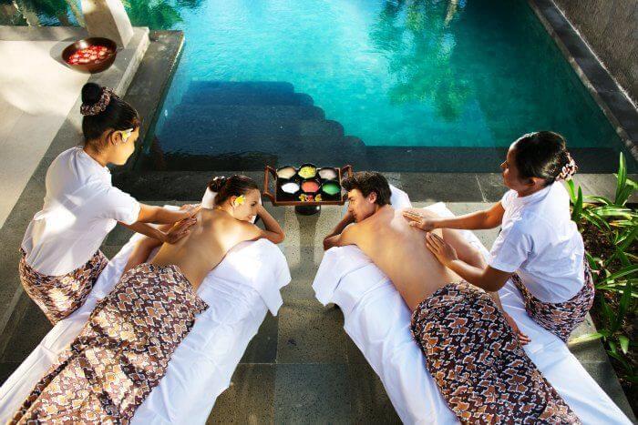 Couple-Spa-Treatment-by-Mandara-Spa-in-Private-Villa