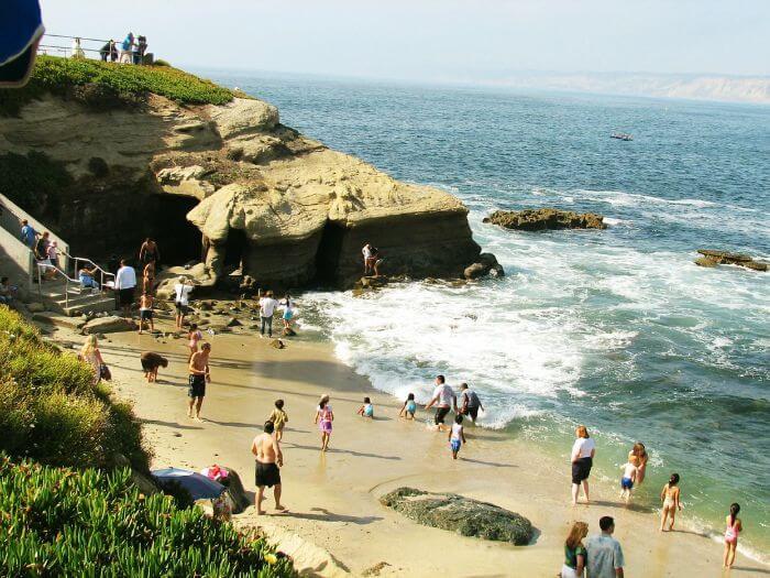 Island Beach Resort Goa