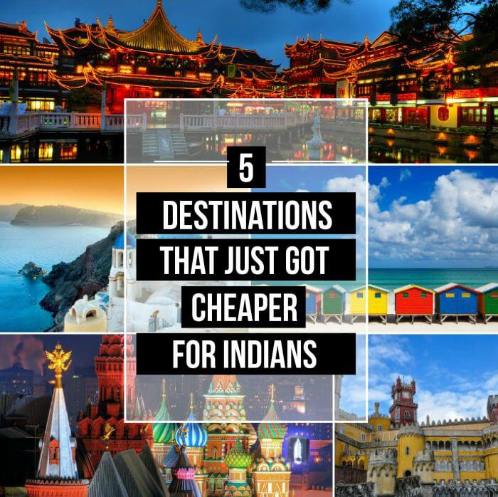 destinations-cheaper-for-indians