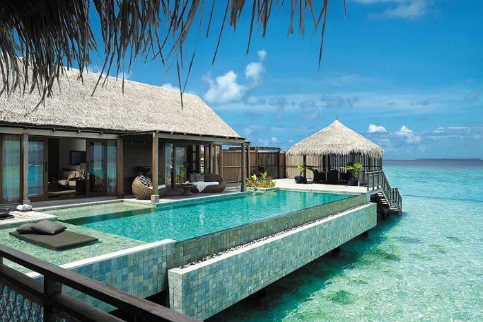 shangrila-villingili-maldives-best-maldives-water-villa-1