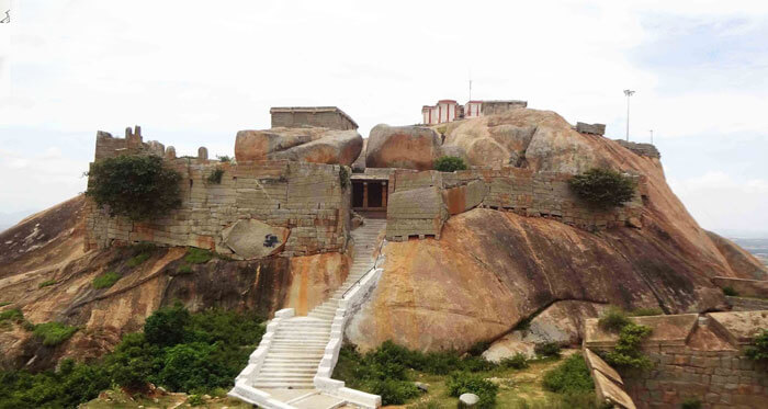dating places around bangalore You are reading about 10 places to visit in bangalore for couples  weekend getaways around bangalore best places to visit in december in india.