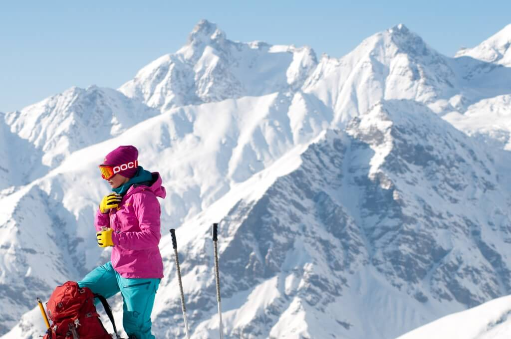 Adventure Sports In Manali A Complete Package For An