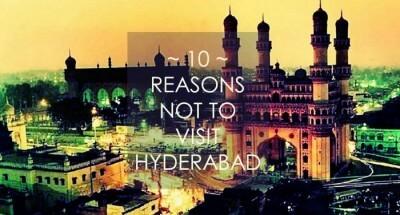 dont-visit-hyderabad
