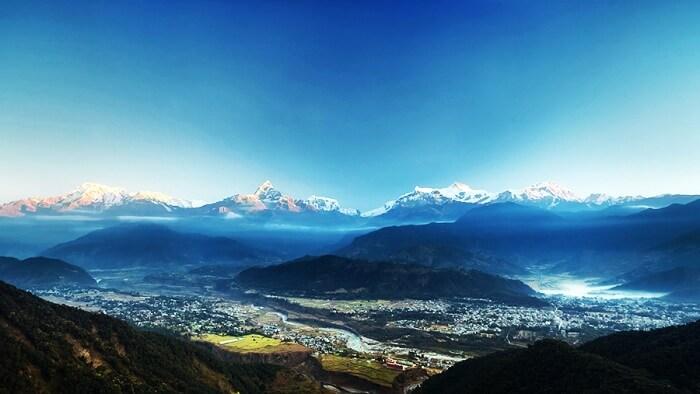 """Результат пошуку зображень за запитом """"pokhara nepal"""""""