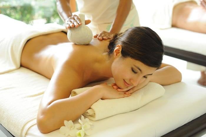 Kristiansand Massasje Erotic Massage Argentina