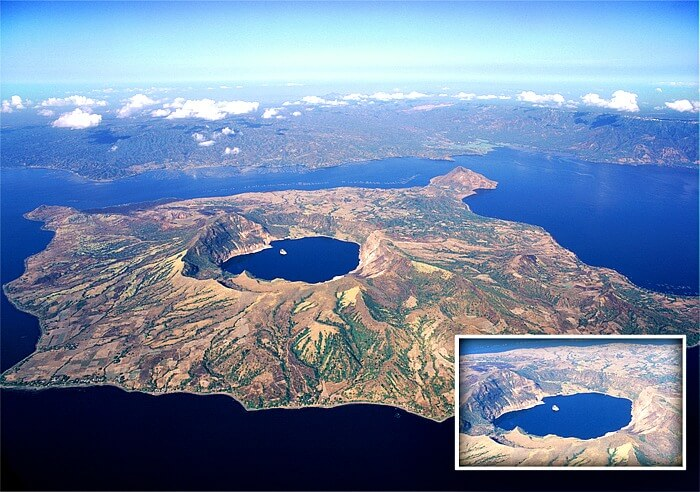 Vulcan-Point-in-Philippines2
