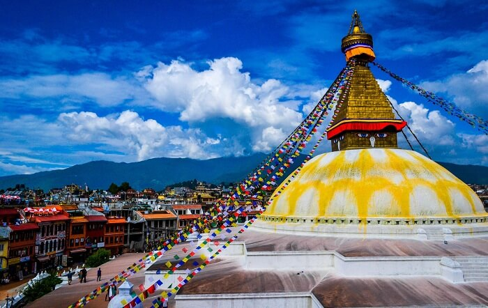 10 Remarkable Tourist Places In Nepal In 2018 With Photos-1807