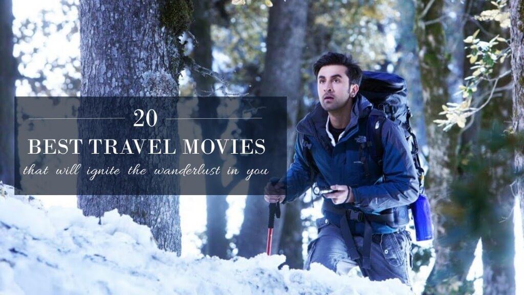 free download hindi full movie yeh jawaani hai deewani