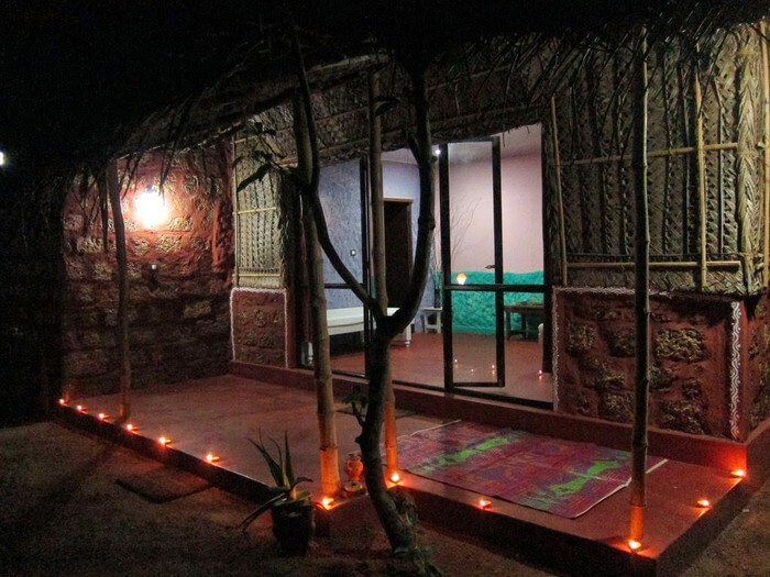 Marari Dreamz Homestay is one of the coolest homestays in Kerala