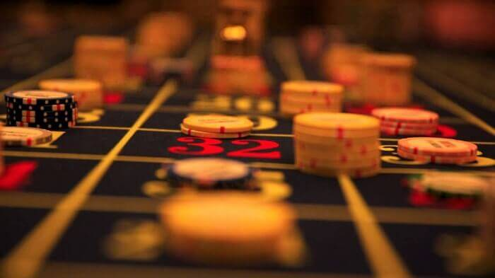 The best casinos in South Goa