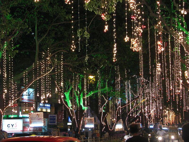 Pongal_festival
