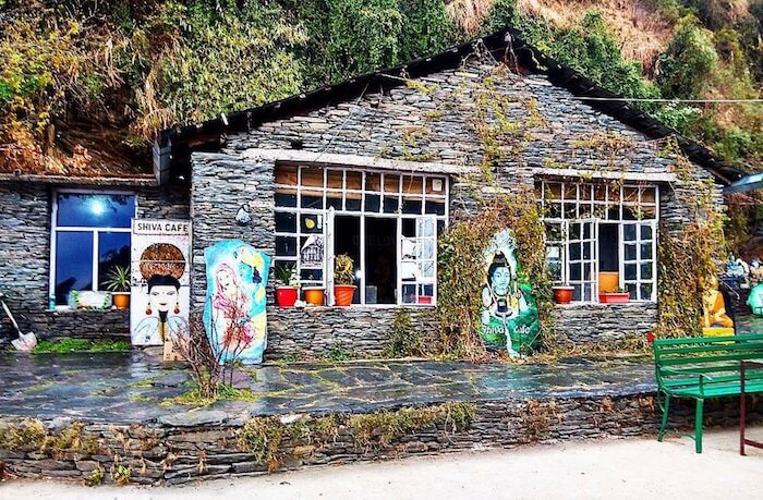 shiva-cafe-himachal-photo