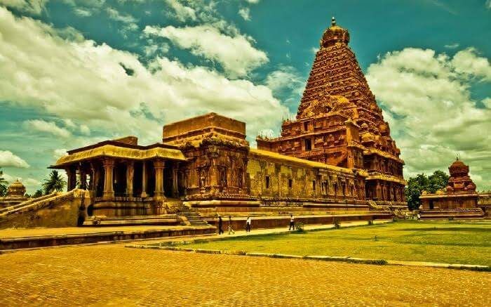 20 Famous Historical Places In India You Cant Miss In 2018