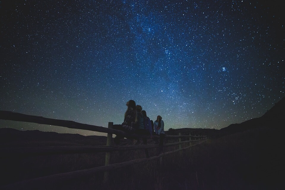 star-gazing-1149228_960_720
