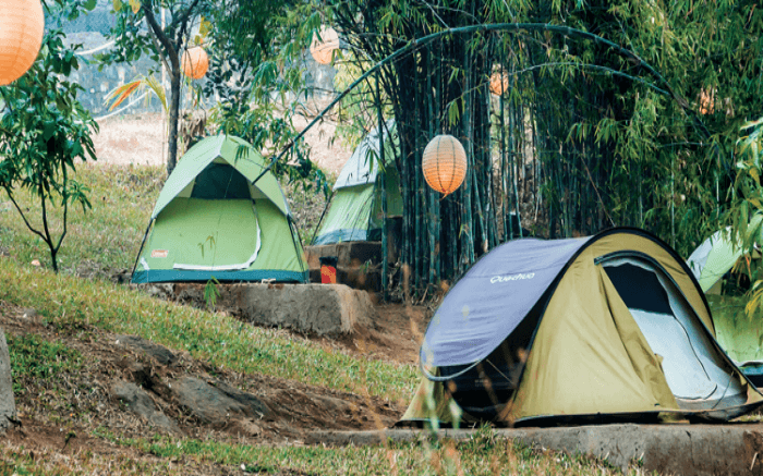 Bandcamp in Uttan