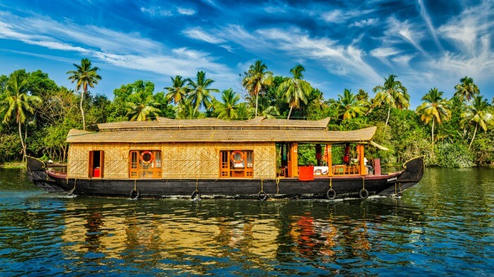 20 most amazing places to visit in kerala this december for Travel planners kerala reviews