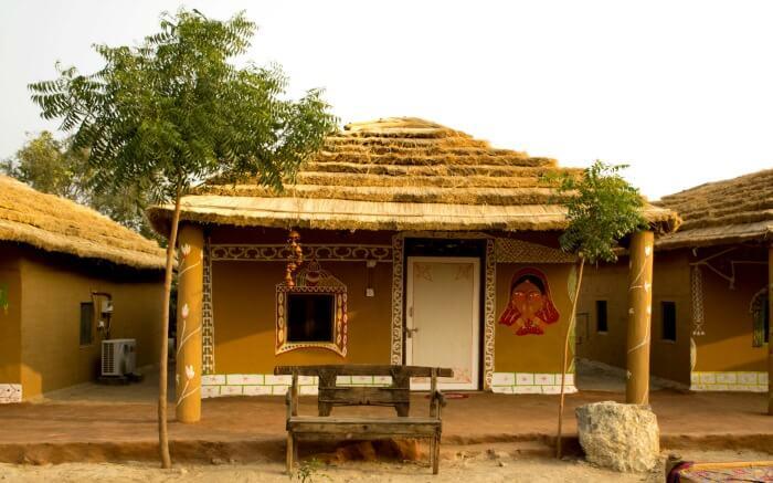 Bishnoi