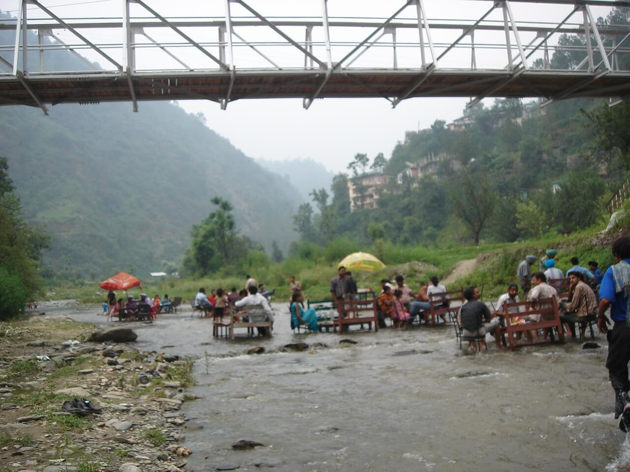 Sadhupul_bridge