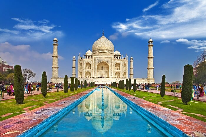Seven Wonders Of India That You Wouldnt Want To Miss