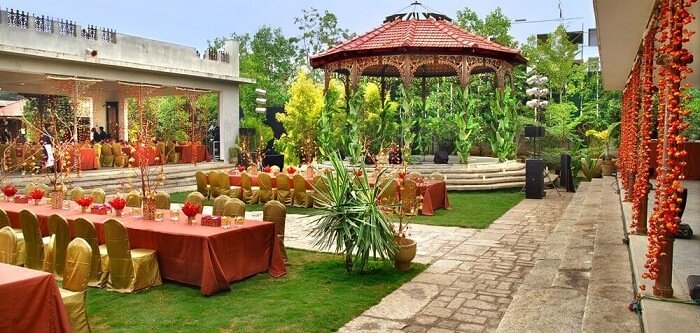 Tamarind-Tree-wedding-venue-bangalore