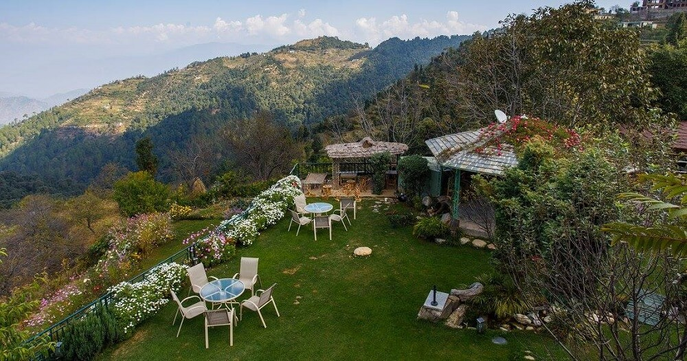 7 Best Things To Do In Kanatal For A Refreshing Getaway