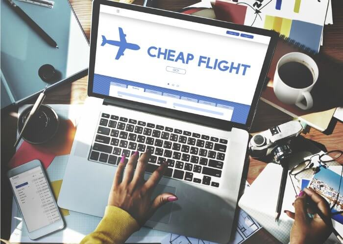 don't be an early bird. wait for deals on flight and hotels