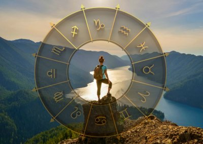 know your travel horoscope 2017