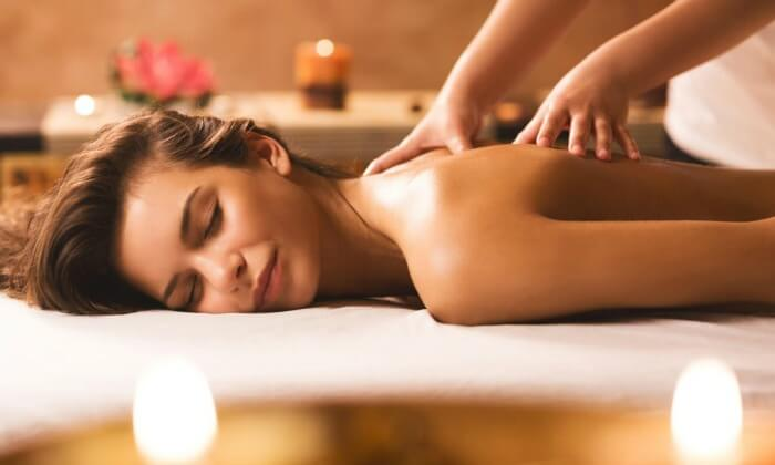 indulge in a spa therapy in seychelles