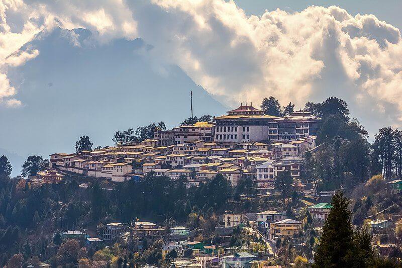 800px-The_Tawang_Monastery