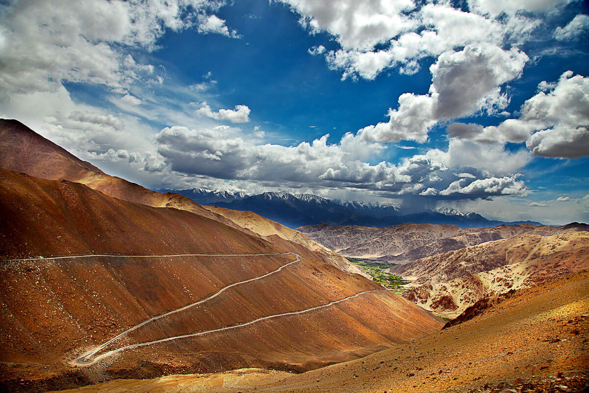 Chang_La_Pass,Ladakh