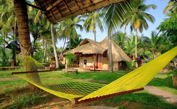 Home stays for ideal duration in Kerala