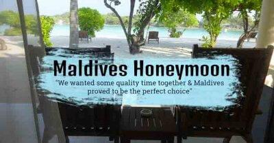 nirav-honeymoon-in-maldives-travelogue