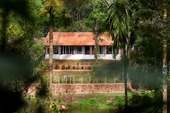 Homestays in South India (10)