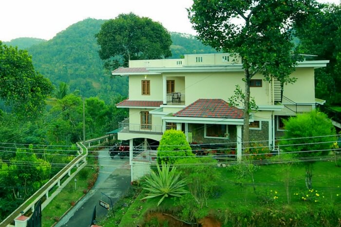 Homestays in South India (9)