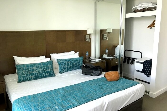 wyndham surfers paradise gold coast