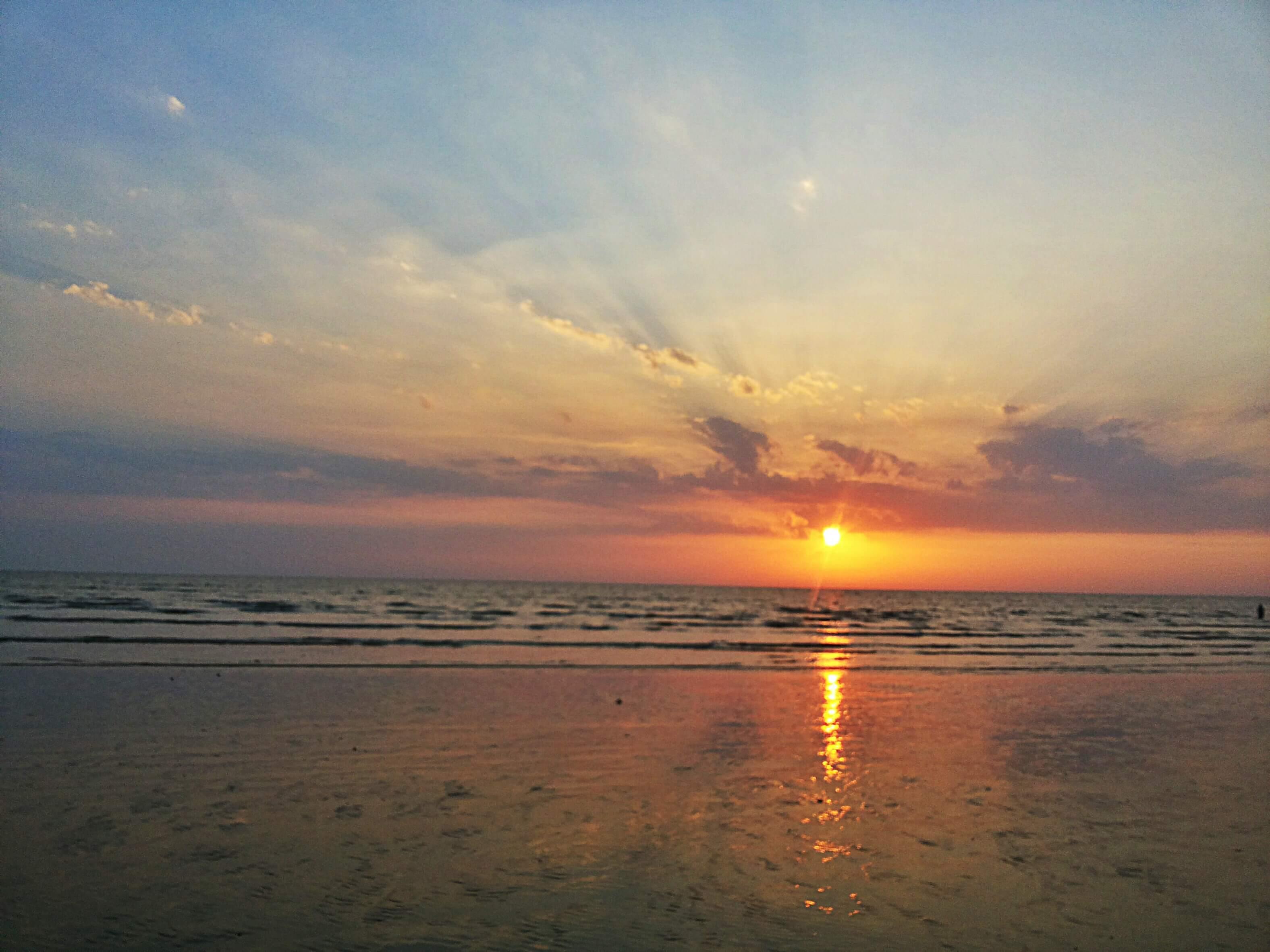 Kelwa_beach_,_Palghar_,_Maharashtra